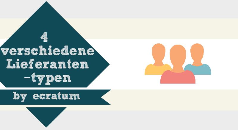 4-different-suppliers-profiles-de_Titelpic.png