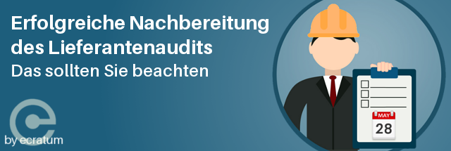 Audit_follow_up_blog_banner_DE.png