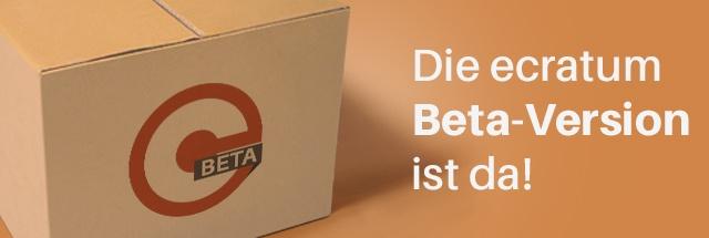 beta-de-v2-blog.jpg