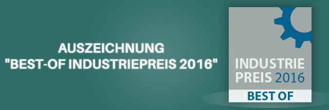 award_industriepreis-blog-de.jpg